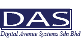 Digital Avenue Systems